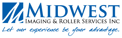 Midwest Imaging and Roller Services