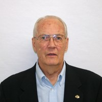 Portrait of John Shreve, Research & Development Manager at Midwest Imaging & Roller Services Inc.